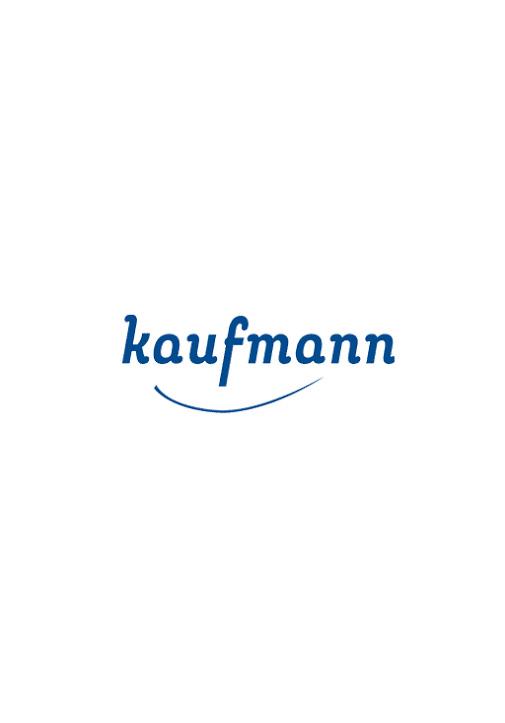 Kaufmann-Verlag