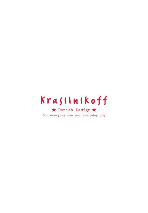 Krasilikoff