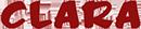 Logo Ladengalerie CLARA