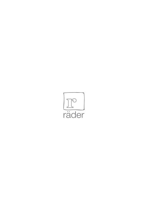 Raeder - Design