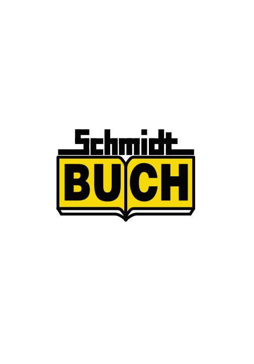 Schmidt-Buch Wernigerode