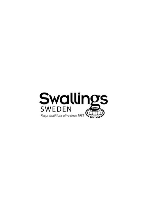 Swalling- sweden
