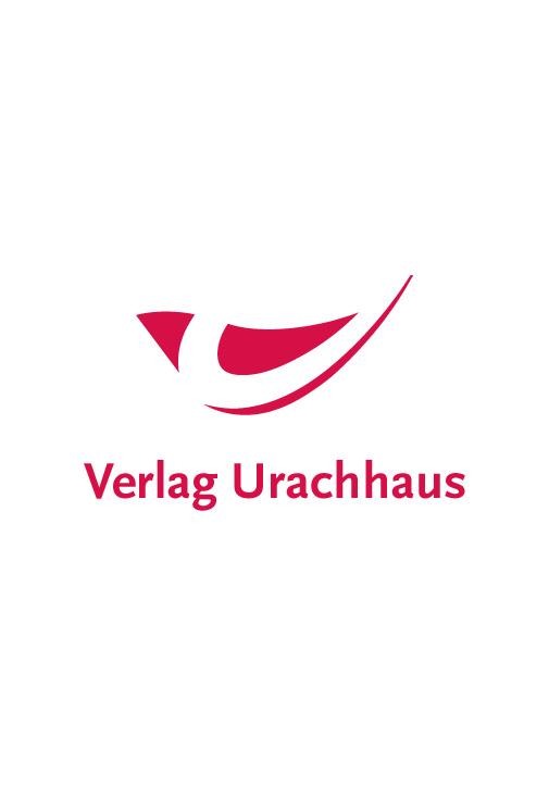Urachhaus